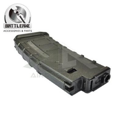 Caricatore P-Mag 380bb Compatibile Con ASG Marui SRE