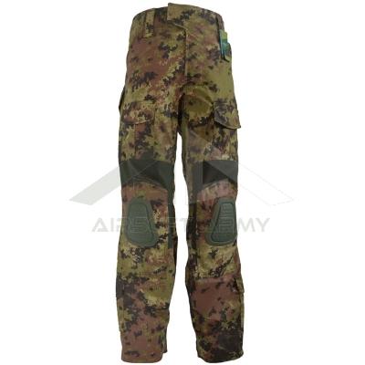 INVEDER GEAR Predator Combat Pants Vegetato