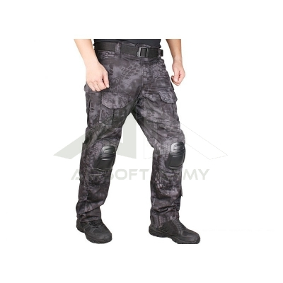 Combat Pants Emerson G3 Kryptech Typhoon