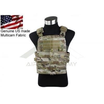 Adaptive Vest 16 Ver.