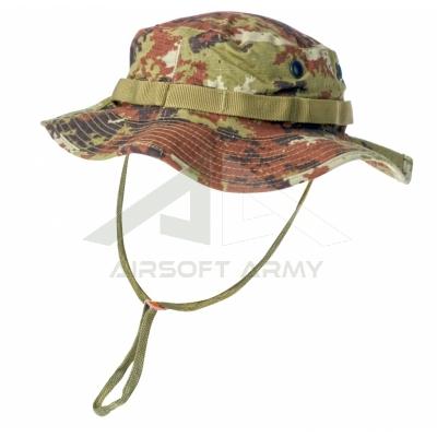 Cappello Jungla Ripstop