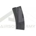 Caricatore Maggiorato 300bb Per Replica HK416