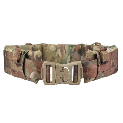 EMERSON MOLLE Padded Patrol Belt