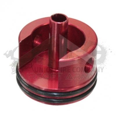 Testa Cilindro CNC Ver.2