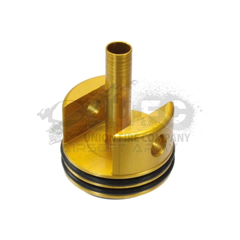 Testa Cilindro CNC Ver.3