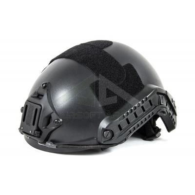 Replica Helmet MH Version Tan