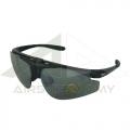 C5 Goggle Cheap Version