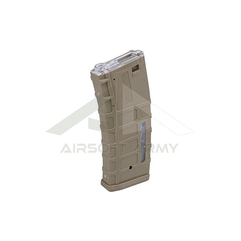 Caricatore 300Colpi P-MAG Per M4/M16