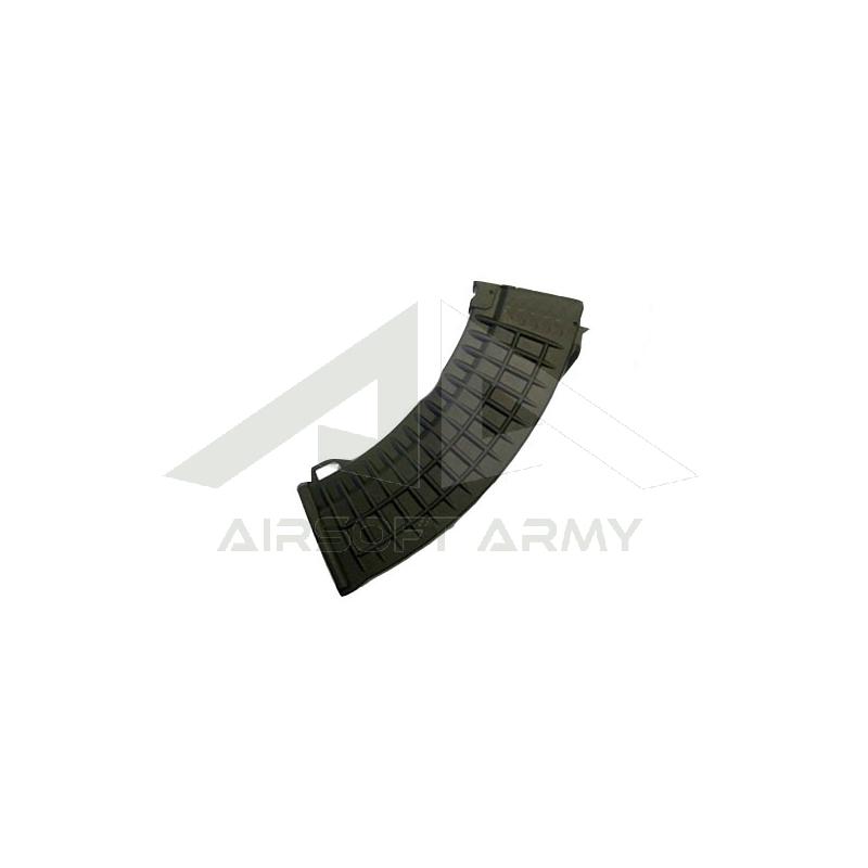Caricatore Maggiorato Per AK 600 Colpi
