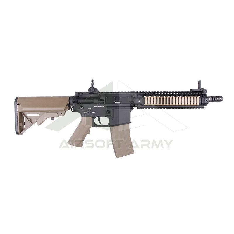 Specna Arms SA-A03 carbine replica (MK18)