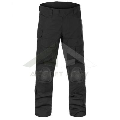 Pantalone Combat Gen2