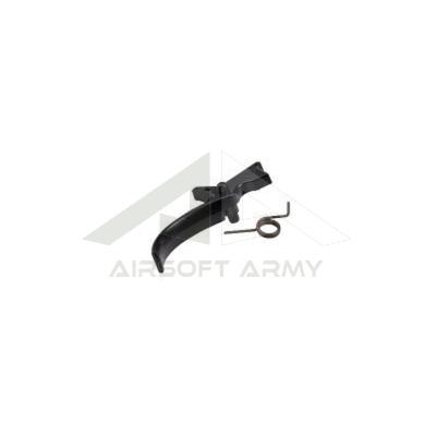Grilletto Rinforzato In Metallo Per M4/M16