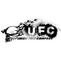 UNION FIRE COMPANY (UFC)