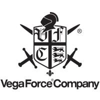 Vega Force Company (VFC)