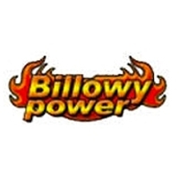 Billowy Power
