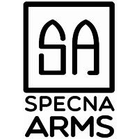 Specna Arms Industries ltd.