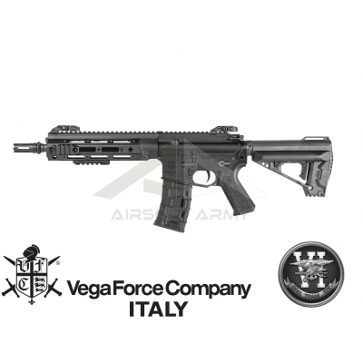 TRIDENT 16 LIMITED EDITION (BK) VFC ITALY ONLY