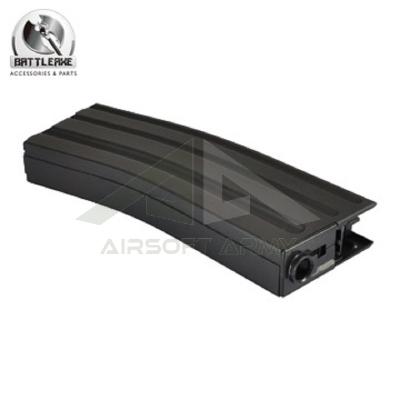 Caricator Stanag Compatibile Con ASG Marui SRE