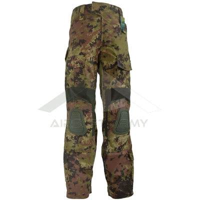 INVEDER GEAR Predator Combat Pants Vegetato