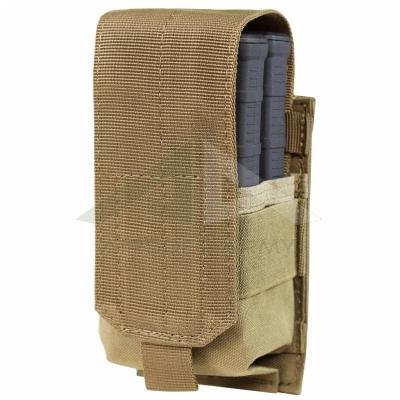 Tasca Porta Caricatori Singola M14