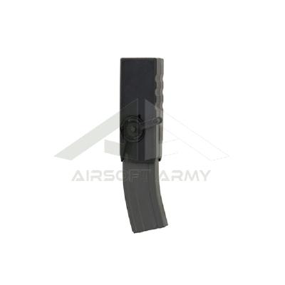 BB Speedloader AR-15/M4/M16