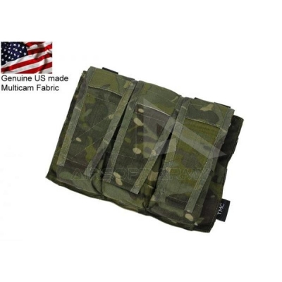 AVS Style Mag Pouch