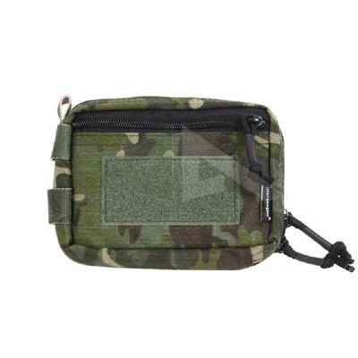 Compact Waist Bag