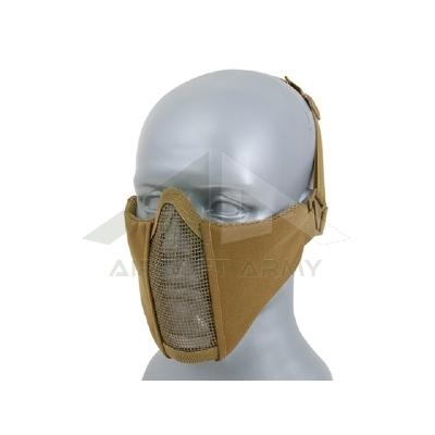 Maschera Protettiva 2.0 Morbida