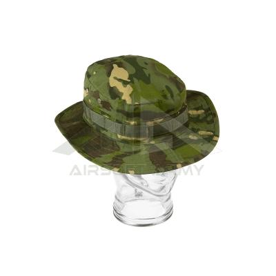 Cappello Modello Bonnie Ripstop
