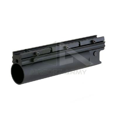 Lanciagranate 40mm Versione Lunga