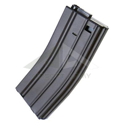 Caricatore Maggiorato M4/M16 In Metallo 300bb