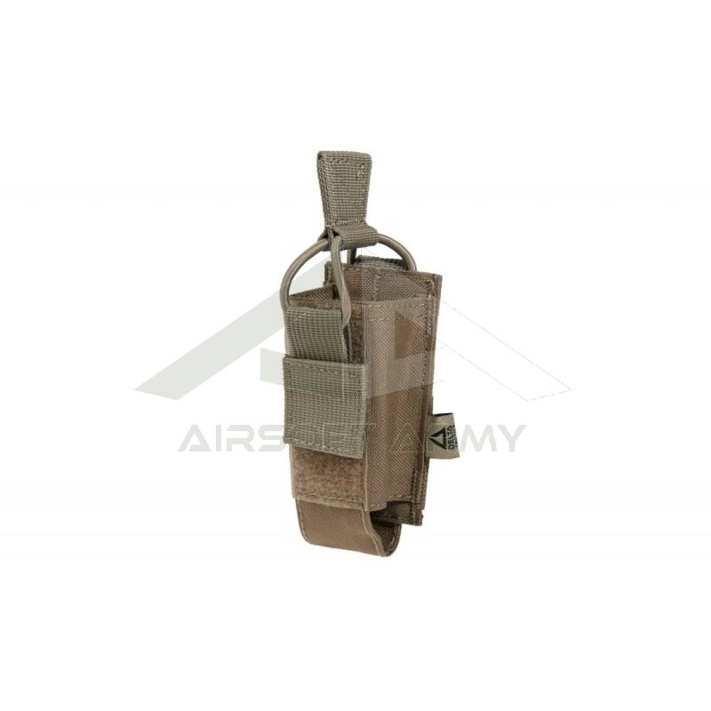 Tasca Porta Caricatore Pistola