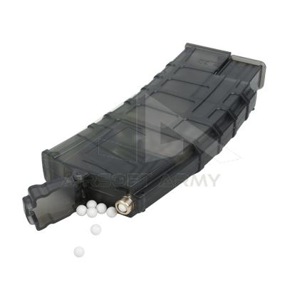 BB Loader BMAG 6mm