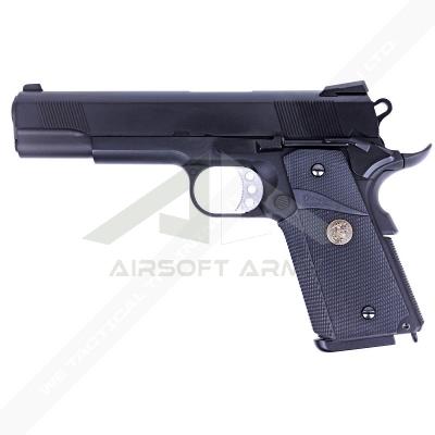 Replica Pistola Modello 1911 Meu GBB