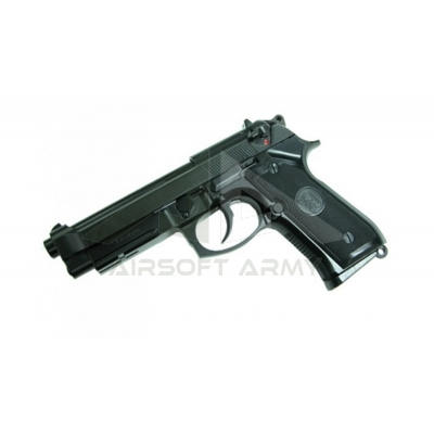 Replica Pistola Metallo M9A1 GBB