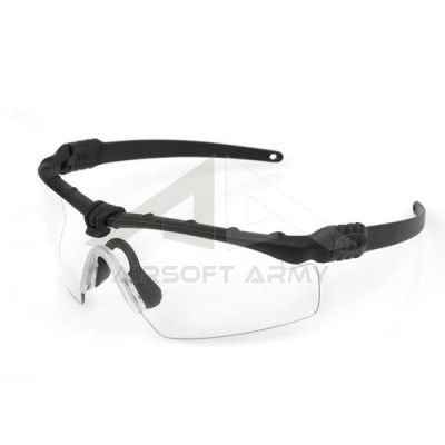 Occhiali M Frame 2.0 Strike Ansi z80.3 Eyewere