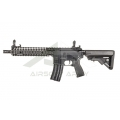 "Replica Mk18 Mod 1 10.8"" Combat Recon Full Metal"