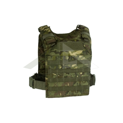 Gilet Tattico Armor Carrier