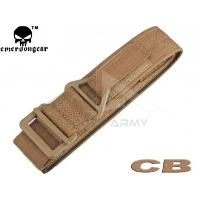 Cinturone Tattico CQB