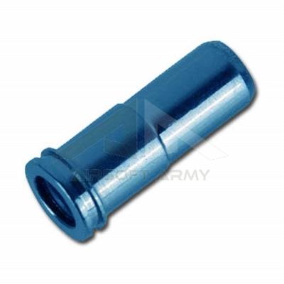 Spingipallino M4 In Alluminio Al CNC