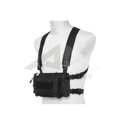 Fast Chest Rig II