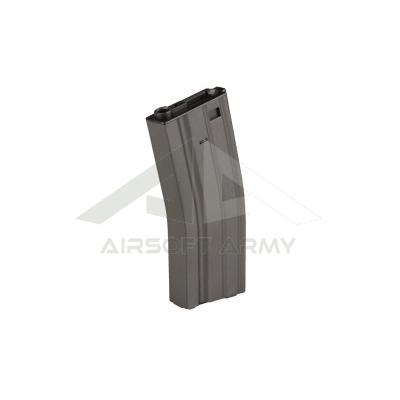Caricatore Metallo 300 bb M4/M16