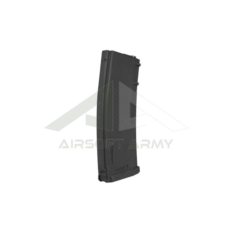Caricatore S-Mag 380 BB