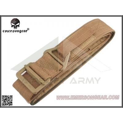 Cqb Rappel Belt