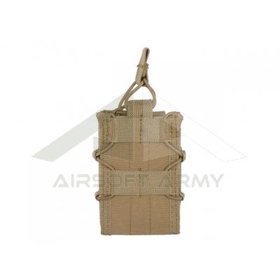 Tasca Portacaricatore M4 Estrazione Rapida Modello Taco