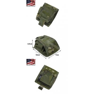TMC NSWDG style DLCS M67 Pouch