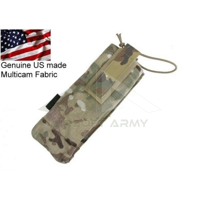 MBITR Pouch For AVS