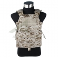 Plate Carrier 094A 2019Ver