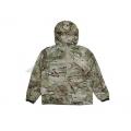 REI-EX Softshell Jacket Leggera