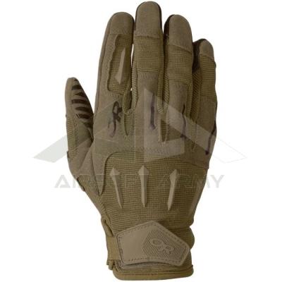 Ironsight Gloves